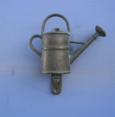 Knockers - Watering Can